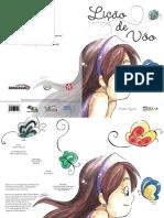 licao_de_voo.pdf