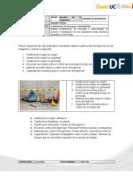 Analisis de prioridades.docx