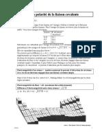2_polarite.pdf