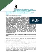 Historia latinoamericana.pdf