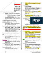 Nego-premid.pdf