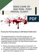 postpartum disorders(2).pdf