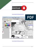 Version-complte-de-tlchargement-gratuit-A.pdf