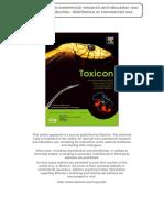 ARTICULO ESCORPIONISMO FINAL TOXICON.pdf