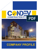 Building Construction Company Profile-converted.docx