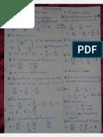 résumé 2 optique s2-1