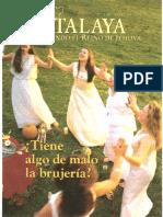 1 Abril  2000.pdf