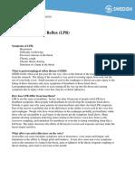 LPR  reflux pdf.pdf