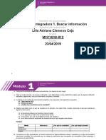 M01S1AI1