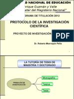 02_DIAPOSITIVAS PROGRAMA DE TITULACION.ppt