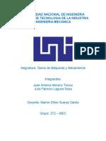 Ejercicio de Engranajes ( Juan Moreno Tinoco y Julio Laguna Soza)-1.docx
