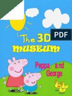 ART 1_TE3_3D Forms