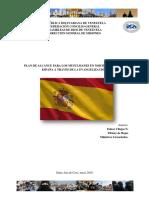 Proyecto Norte de Africa.pdf