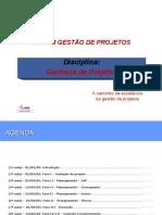 7210984-Gerencia-de-Projetos