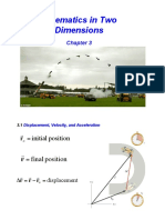 Module 3 - Kinematics In Two Dimensions.pdf