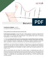 Boletin tecnico R4