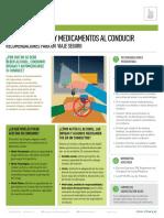 FT ALCOHOL DROGAS Y MEDIC. V1