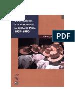 Apel, Karen - De la hacienda a la comunidad. La sierra de Piura 1934-1990.pdf