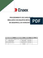 CARGUÍO DE EMULSION CON UBT FINAL