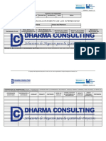 FGPR_640_06 - Plan de Involucramiento de los Interesados.docx