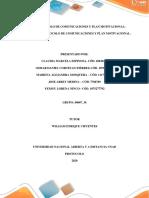 Paso 2- Protocolo de comunicaciones y plan motivacional.pdf