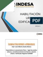 MODULO1_habilitaciones_urbanas