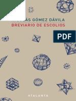 119 - Issuu Breviario de escolios.pdf