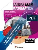 araribamaismatematica6.pdf