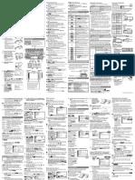 Quick_Guide_E_XD-A_WA.pdf