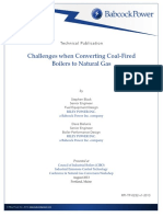 challenges-when-converting-coal-fired-boilers-to-natural-gas.pdf