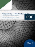 Midtown Oaks_080719.pdf