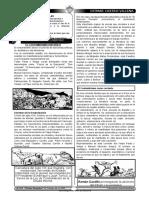 LITERATURA - 4° - DITMAR - III COMPENDIO