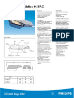 1002049.pdf