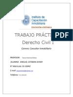 Trabajo_PracticoFinal