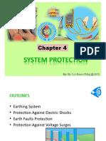 chapter 4 EEP5252