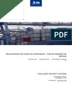 Container Camera Install Guide v.1.4_SP.pdf
