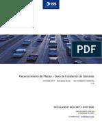 LPR Camera Install Guide v.1.4_SP.pdf