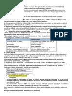 ÉTICA PROFESIONAL Y DEONTOLOGIA.docx