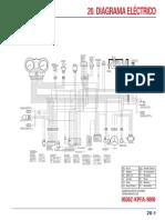22 - Service Twister - Diagrama Electrico.pdf