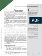 Administración de proyectos (Pag. 24 - 37).pdf