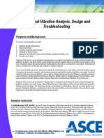 Structural-Vibration Analysis Design and Troubleshooting.pdf