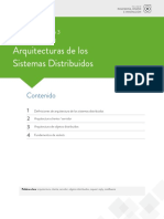 Son Lectura fundamental 3.pdf