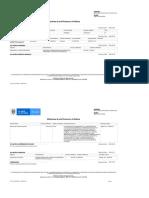 PDF ruaf