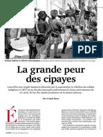 L'Histoire La Grande Peur des Cipayes.pdf