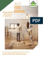 Catlogo_Projetos_de_interior.pdf
