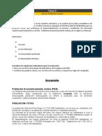 Vasquez_L_T3_Proyecto Social_Doc.
