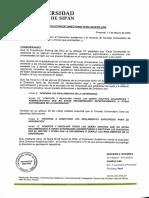 Directiva Docente 2020.pdf