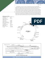 mapa_pET_38b_mas.pdf