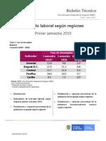 bol_regiones_Is_19.pdf