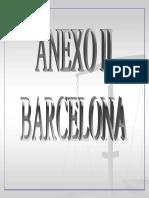 ANEXO II AP BARCELONA